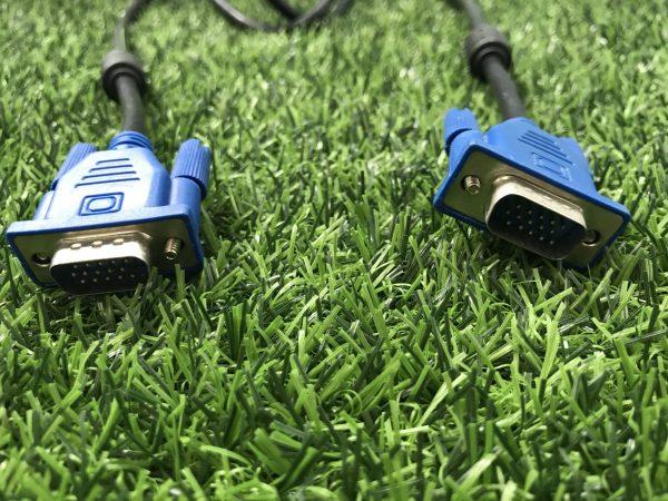 D-Sub VGA Cable-2