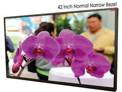 42inch LCD Monitor-2