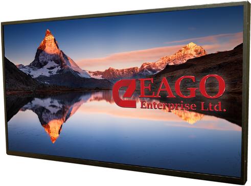 65inch LCD Monitor