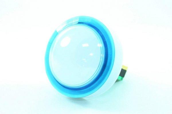 53159 Amusement Push Button
