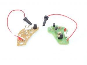 53214-1 Hopper Sensor