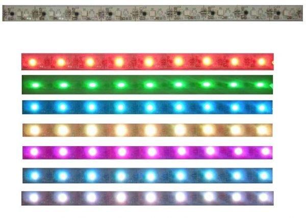 53250-5 PCB LED Strip