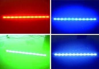53250-7 LED Strip-1