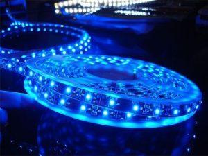53250 LED Strip-1