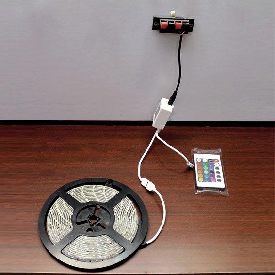53250 LED Strip-2