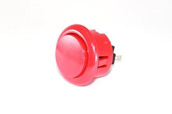 American Button Series 53150-3
