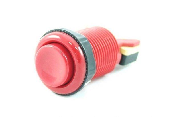 American Button Series 53150-4