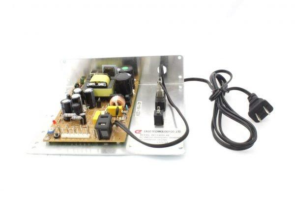 Power Supply 53020-5