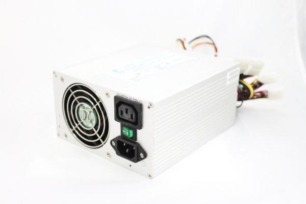 Power Supply 53021-1