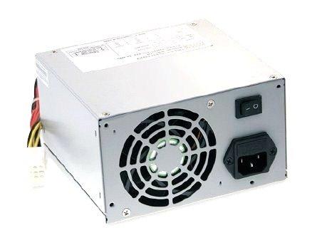 Power Supply 53021-2