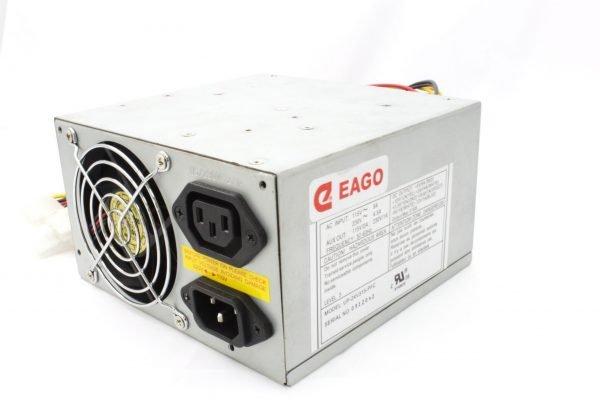 Power Supply 53021